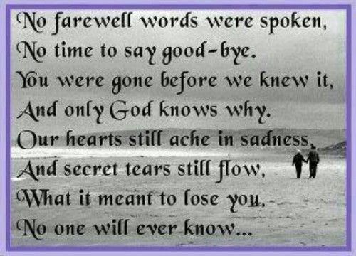 Quotes_About_Losing_A_Loved_One6