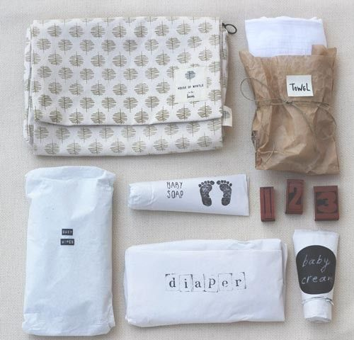 """Minimal, cool & stylish alternative 'maternity and baby stuff""""! Awesome bags and accessories for the modern mama, daddy and their little ones, made out of 100% cotton, handcrafted, and sustainable. #ecofriendly #product #Patterns #Pouch #diaperbag #organic"""
