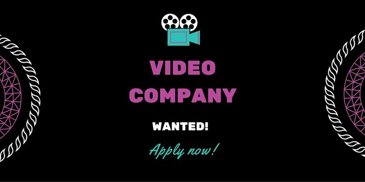 Last days to apply for becoming our #videoproducer! We are looking for a company willing to challenge the traditional way to set up company videos. We would like to produce a smart #video in order to present AIM Group International with a different visual approach, an innovative style which can appeal worldwide. To apply you must send your company presentation - including an online link to at least three corporate videos you produced - to p.loredan@aimgroup.eu before March, 30th