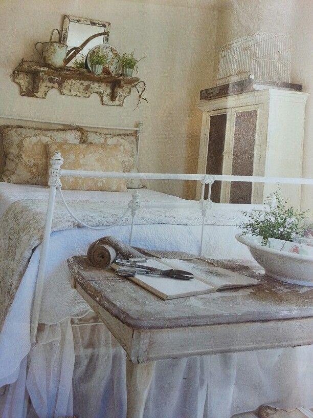 276 best shabby/cottage/farm decor images on pinterest