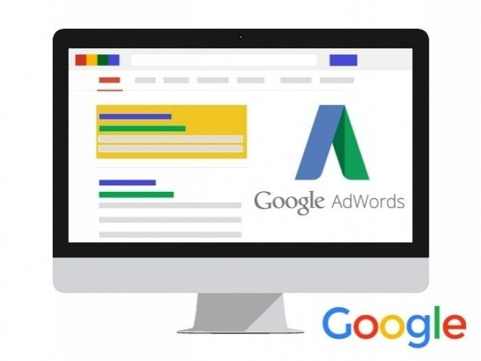 Aprende cómo hacer #publicidad en #Google #Adwords Fácil y Rápido en nuestro #blog del dia de #hoy... https://exus.cf/2ftN0kW
