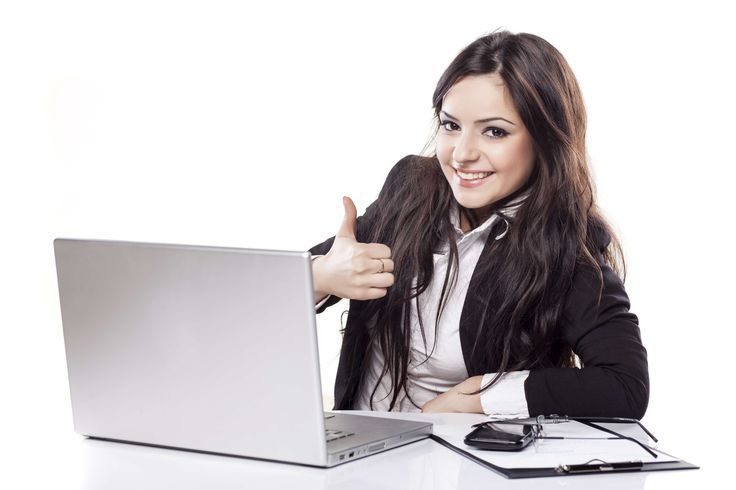 Short term loans Baltimore would permit an individual to meet the necessary as w