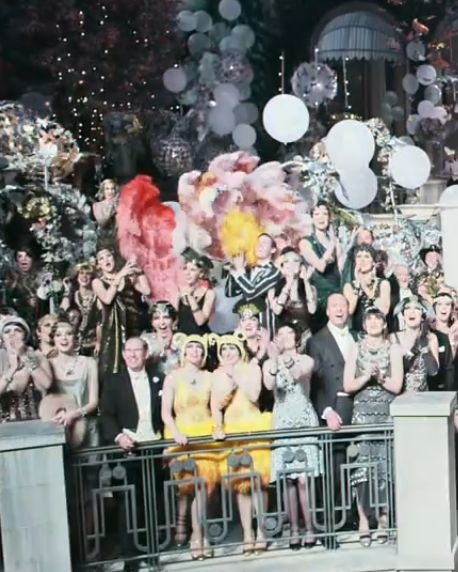 94 Best Images About 1920s Foursquare On Pinterest: 94 Best Images About The Great Gatsby Theme On Pinterest