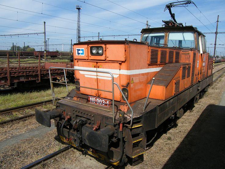 43 Best H K Porter Locomotives Images On Pinterest