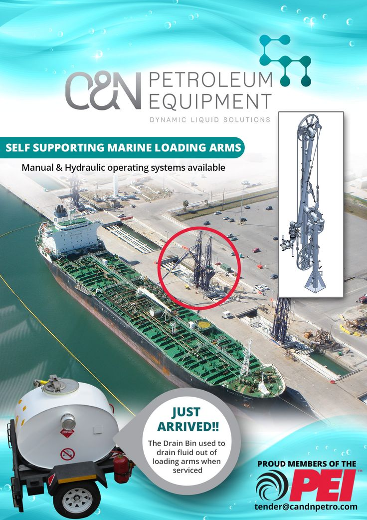 A New Range of Quality Marine Loading Arms. Risk Identification, Risk analysis and Response Planning