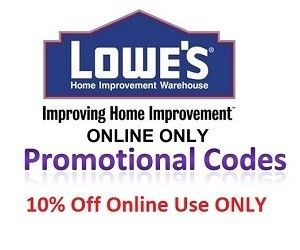 Groupon has teamed up with Lowes to bring you all the best Lowe's coupons, promo codes, coupon codes, and insider savings! Whether you're an independent contractor looking to pass on the savings or a DIY hero designing your dream kitchen, you've come to t.