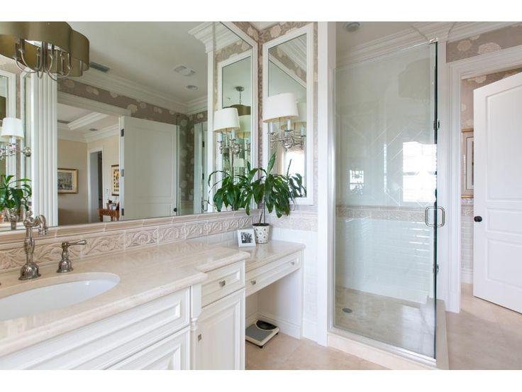 Bathroom Remodeling Vero Beach Fl 39 best john's island in vero beach florida images on pinterest