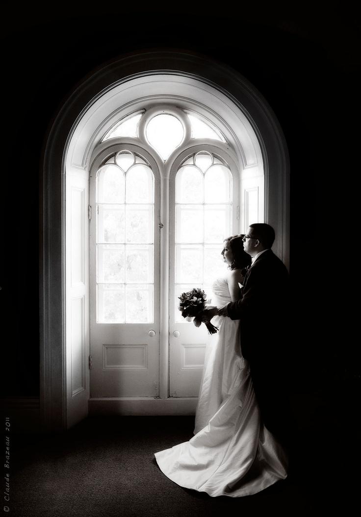 #Ottawa #Wedding #Photography #Ottawa Photographer #Strathmere
