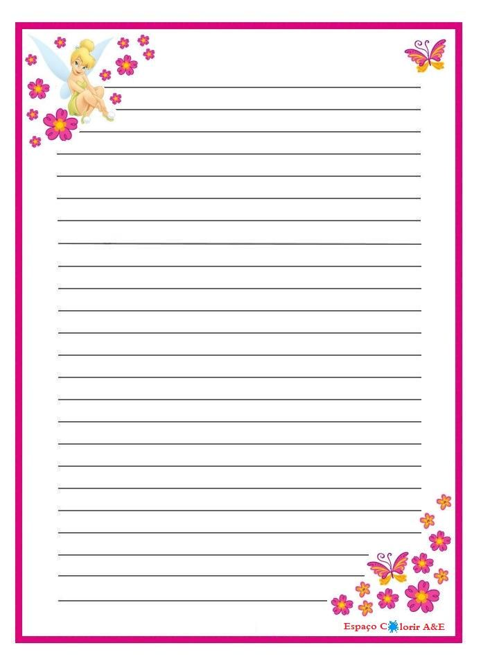 Best  Note Paper Ideas On   Notebook Paper Printable