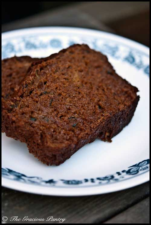 zucchini bread: Clean Eating Recipes, Zucchini Breads, Wheat Flour, Zucchinibread, Cleaneat Cleaneatingrecip, Eating Zucchini, Cleaneatingrecip Eatclean,  Meatloaf, Eatclean Healthyrecip