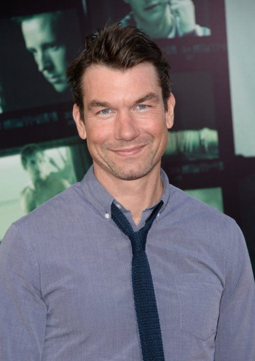 Jerry O'Connell. Jerry was born on 17-2-1974 in New York City, New York as Jeremiah O'Connell. He is an actor, known for Stand by Me, Sliders, Jerry Maguire and My Secret Identity.