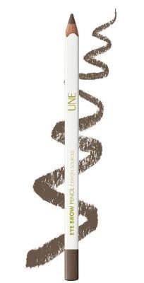 Une Eye Brow Pencil