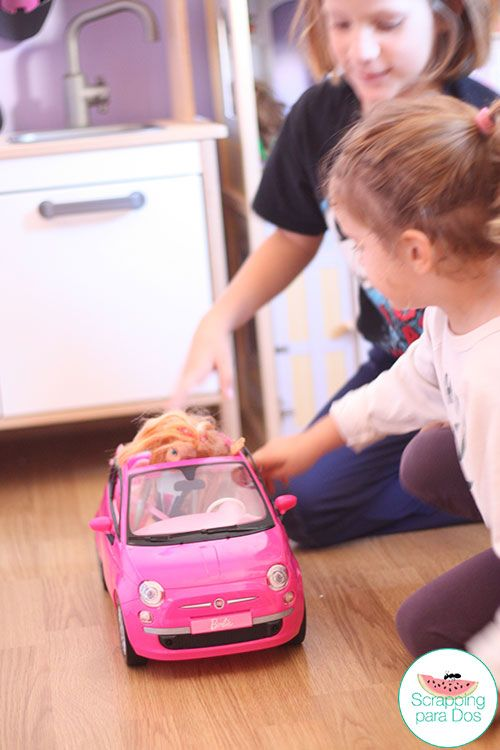 fiat-500-rosa-barbie