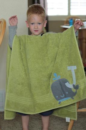cricut crafts  ideas: Appliques Beaches, Crafts Ideas, Create A Critter, Cricut Crafts, Kids Towels, Appliques Towels, Craft Ideas, Cricut Cartridges, Beaches Towels