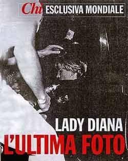 http://mujeresmas.info/2011/05/causa-revuelo-en-festival-de-cannes-foto-de-la-muerte-de-la-princesa-diana/