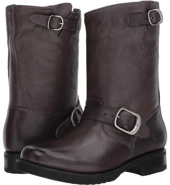 Frye Veronica Short Women's Boots