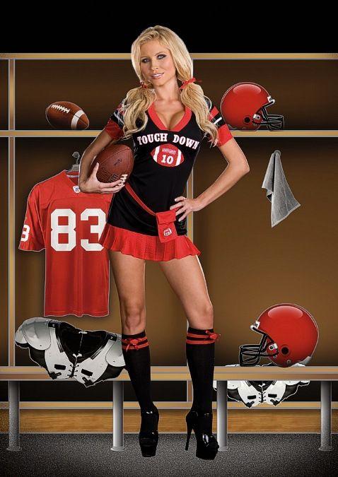 Compra ropa del equipo de béisbol online al por mayor de ...