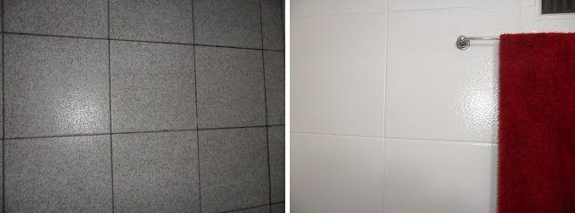TeT_tinta_epoxi_banheiro_1
