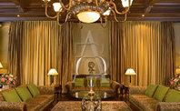 The+Savoy,+Mussourie+|+Projects+|+FabInteriors