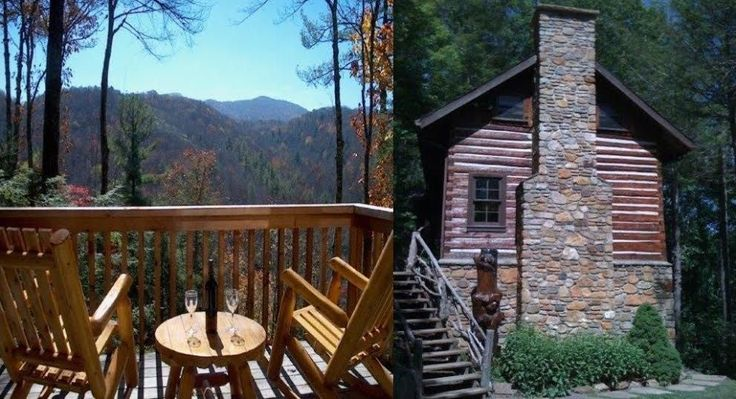 53 best images about travel western north carolina for Cabin in north carolina mountains