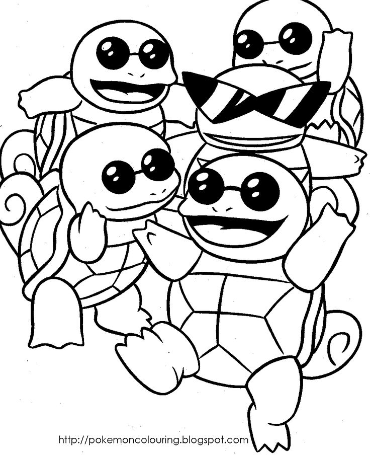 ... Coloring pu00e5 Pinterest : Mu00e5larbu00f6cker, Adult coloring pages och