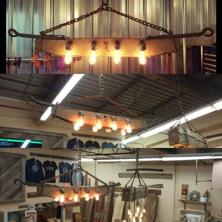 Best 25 Pendulum Lights Ideas On Pinterest Bar Pendant