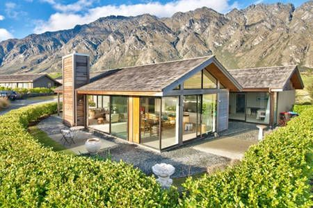 Check out this awesome listing on Airbnb: Remarkable R n R in Jacks Point, Queenstown