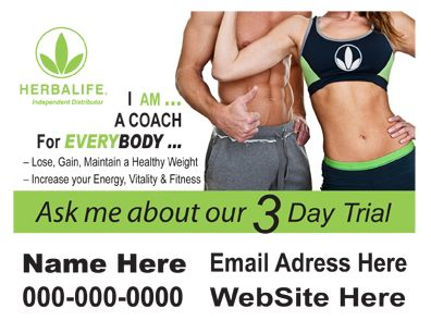 12 best Herbalife Flyers images on Pinterest | Flyer design ...