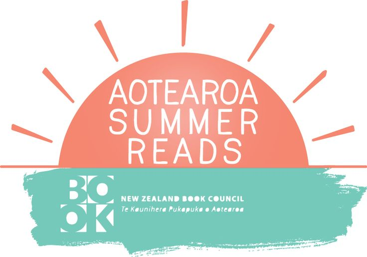 Real Housewives of Auckland star launches Aotearoa Summer Reads