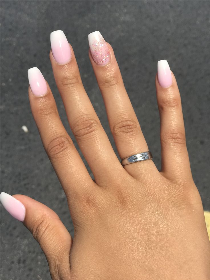 25+ Best Ideas About American Nails On Pinterest