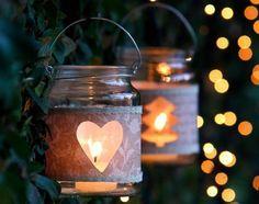 A iluminação para festas realça a decoração e promove um clima acolhedor. Aprenda a iluminar festas ao ar livre e inspire-se com nossas dicas e imagens.