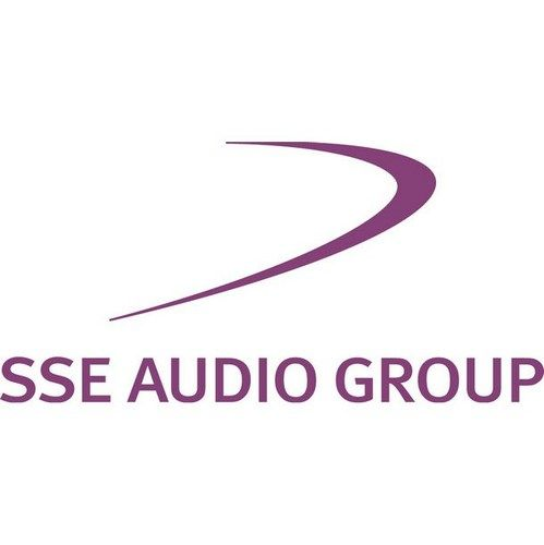 http://www.sseaudiogroup.com/Group