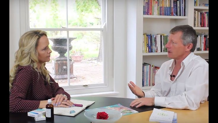 Dr Bredell on functional medicine  Treating symptoms of disease will not get rid of the cause. Dr Bredell on why this approach is not effective and the role of functional medicine.