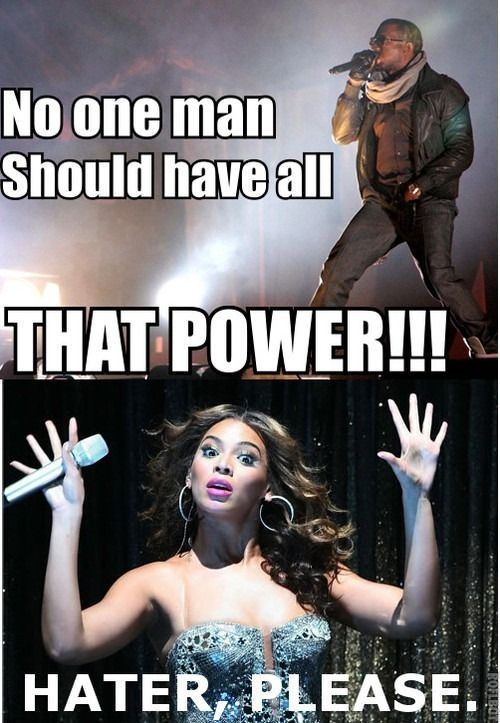 Pin by Kennedi on Graphica | Beyonce memes, Beyonce funny ...