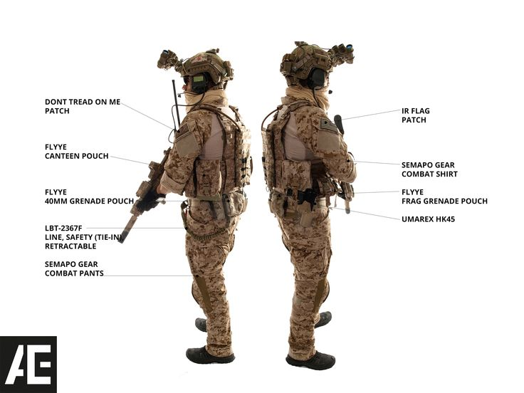 Connu 25+ unique Navy seal gear ideas on Pinterest | Navy seals, Navy  LC71