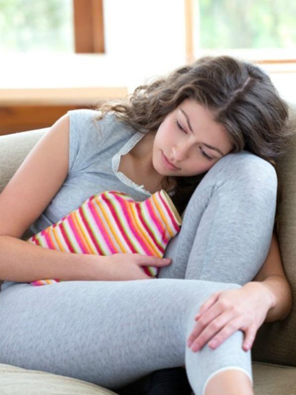 Sütőpor húgyhólyagfertőzés ellen? – 7 Tipp   Nőivilág.hu