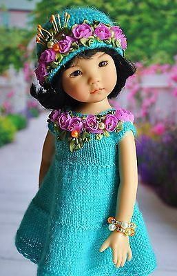 OOAK-OUTFIT-FOR-DOLLS-Little-Darlings-Effner-13