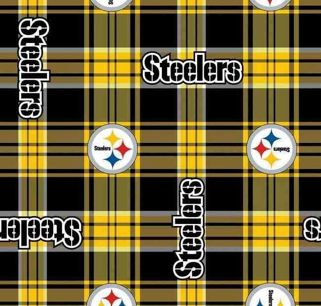 Steelers Wallpaper Steelers Stuff Pinterest