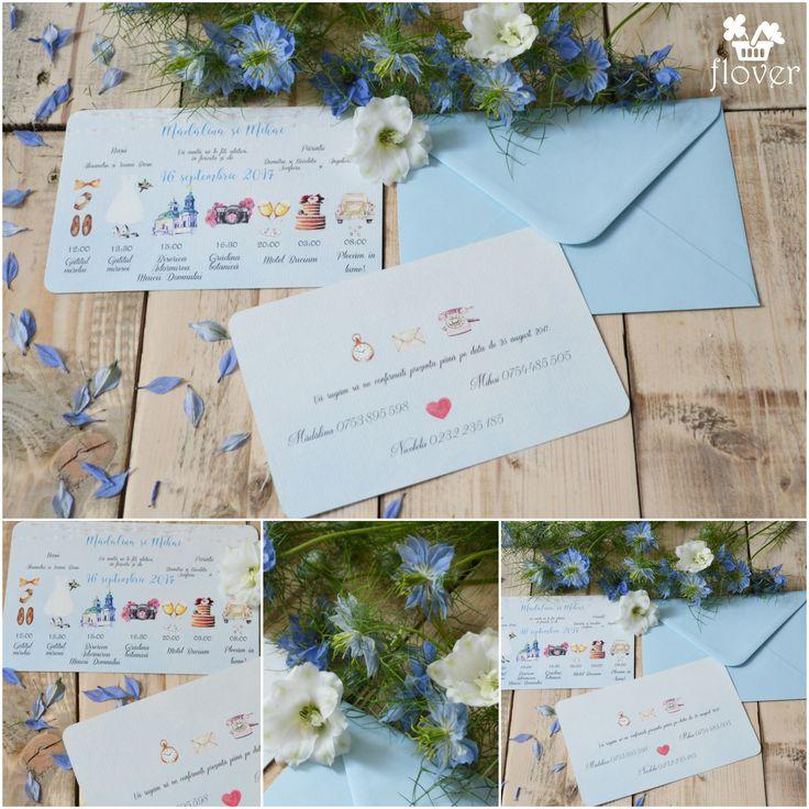 7 best Wedding invitations images on Pinterest Envelope, Place - best of wedding invitation maker laguna