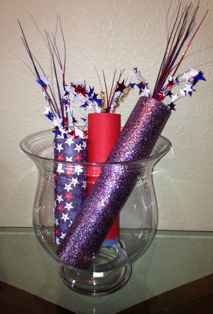 14 Best Decoration Ideas 4th Of July Pool Party Images