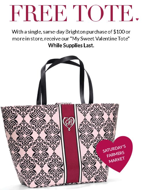 Shoppers looking for PurseBoutique.com also liked these coupons