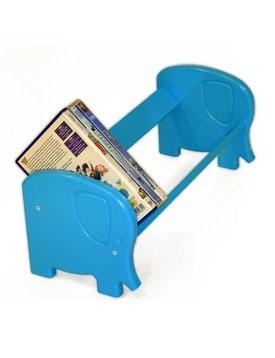 Elephant Table shelf  scandiliving