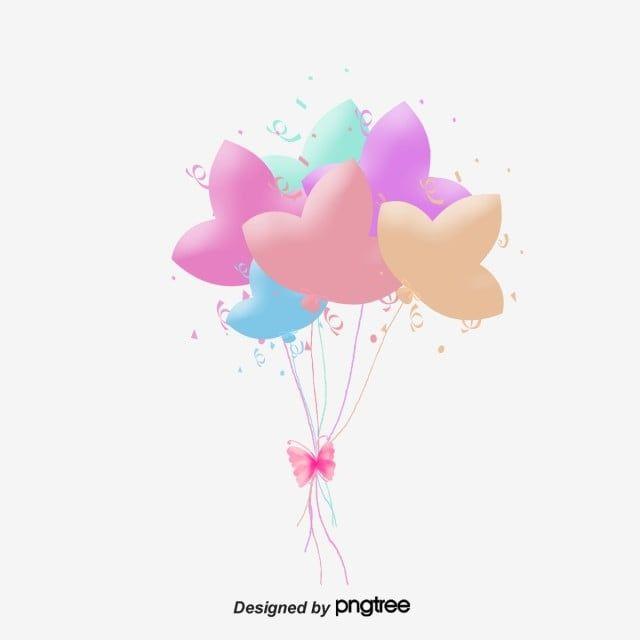 ناقلات الأحمر بالونات الحب عرس رومانسية سعيد Png وملف Psd للتحميل مجانا Love Balloon Balloons Love Cartoon Couple