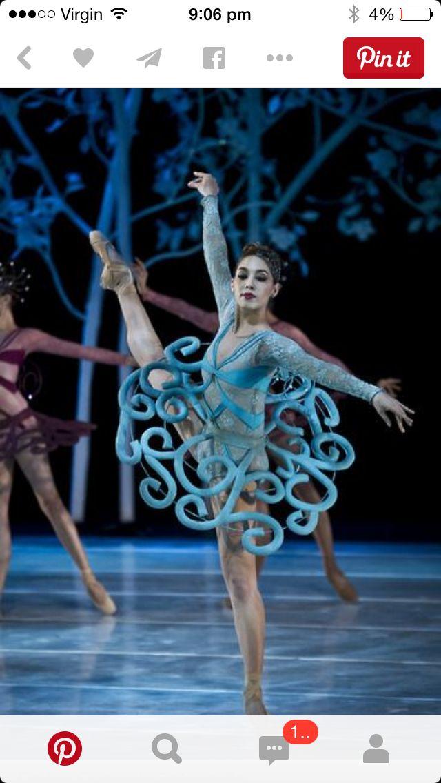 169 Dance Costumes Images Pinterest Dancing Tutu Costume Ideas Performances