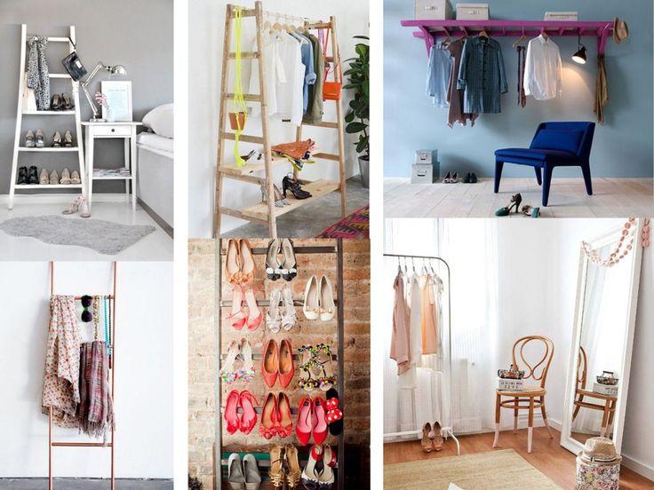 Amueblar piso completo por 1000 euros es posible blog - Amueblar pisos completos ...