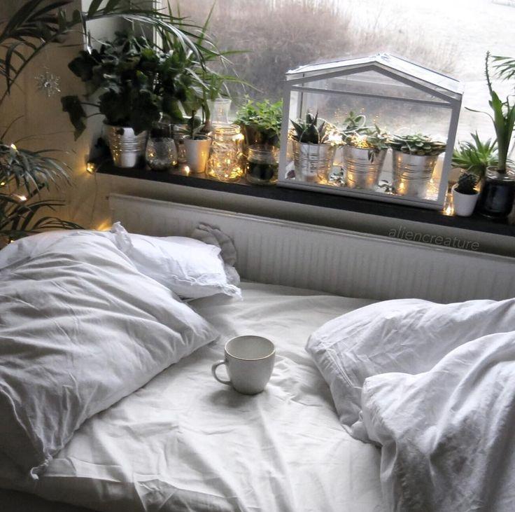 15 Tips For Having An Aesthetically Pleasing Bedroom