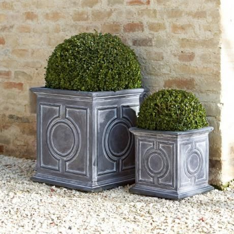 16 best ESTERAS by EMSA images on Pinterest | Cement, Concrete and ...