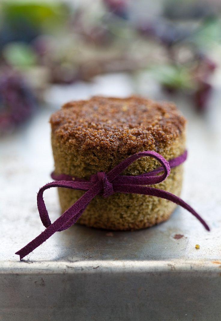 91 besten muffin rezepte bilder auf pinterest zutaten muffin rezept und b ckereien. Black Bedroom Furniture Sets. Home Design Ideas