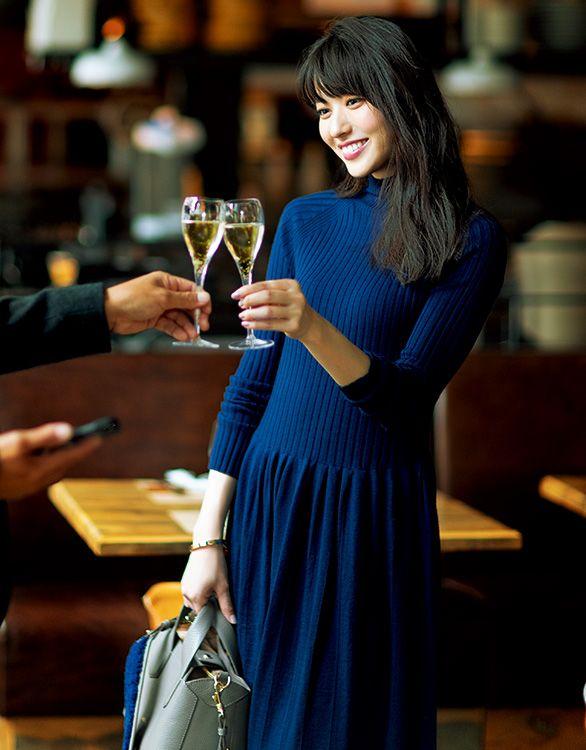 f36c9e0f57a 婚活イベントで絶対モテる服調べました♡ちゃんとしてそう感で勝利するコーデ2選 | andGIRL [アンドガール]
