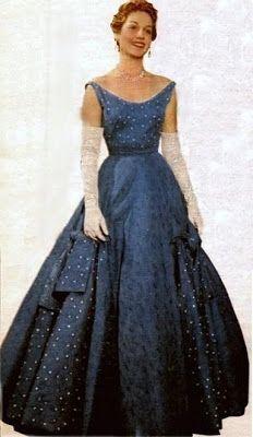 Aconteceu: Miss Brasil (A história da beleza brasileira)Emília Barreto Correia Lima Miss Brasil 1955 Semi-finalista no Miss Universo Representou o estado do Ceará